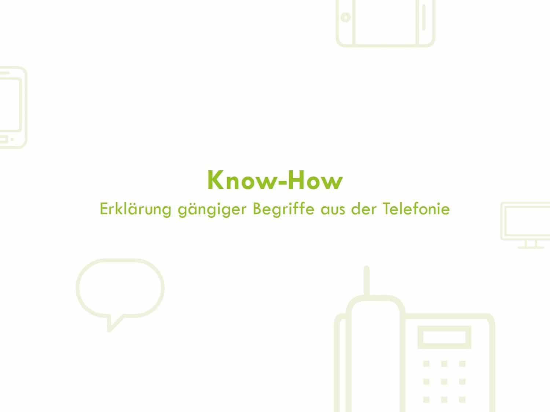 Callcenterlösung, ACD, Kundenservice, Hotline